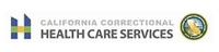 California Correctional Health Care Services - Calipatria State Prison Logo