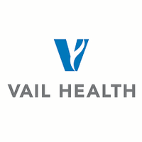 Vail Valley Health Logo